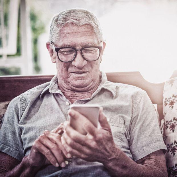 """""""El uso de la tecnología es clave para acabar con la soledad"""""""