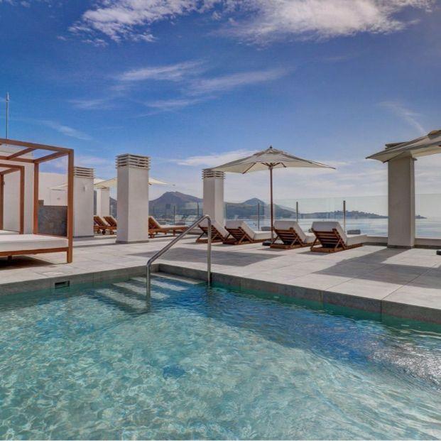 Los mejores hoteles de España 2021 según TripAdvisor