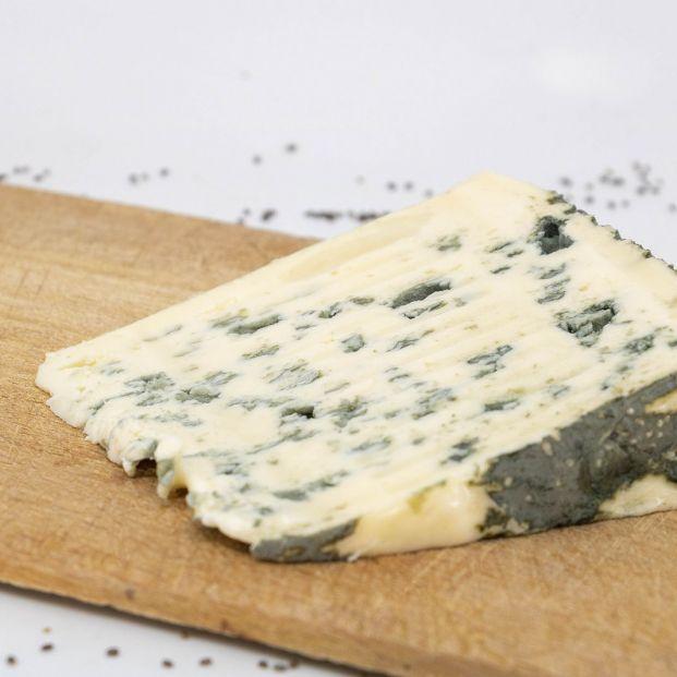 ¿Te gusta el queso fuerte? Te enseñamos a preparar pollo al roquefort. Foto: bigstock