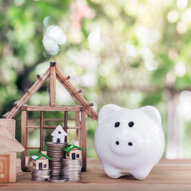 Rehipotecar o pedir un préstamo: ¿qué sale mejor?. Foto: Bigstock