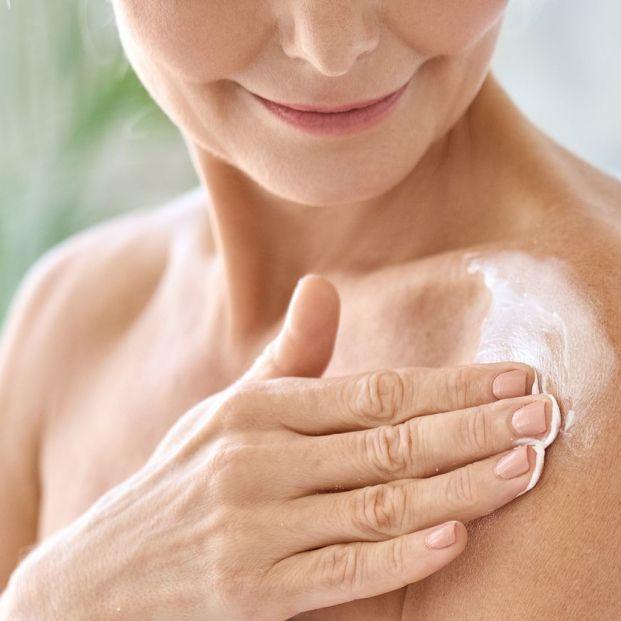 Hidrata tu piel con estos 'aftersun' de supermercado