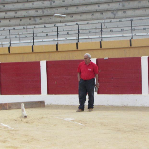 El juego de la calva (http://deportesautoctonoscyl.es/cms/)