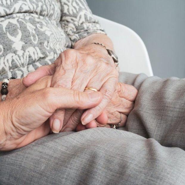 Gerascofobia: El miedo a envejecer puede llegar a ser mucho más peligroso de lo que parece. Foto: Europa Press