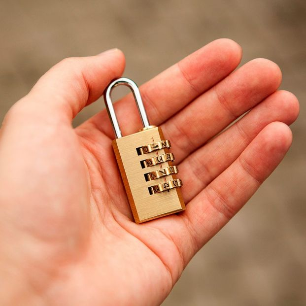 ¿Te pueden embargar un plan de pensiones? (Foto: bigstock)
