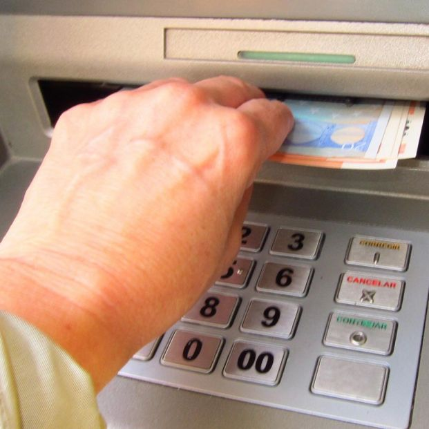 Pago de las pensiones y de la extra de junio de 2021: ¿Cuál es la fecha de cobro en cada banco?