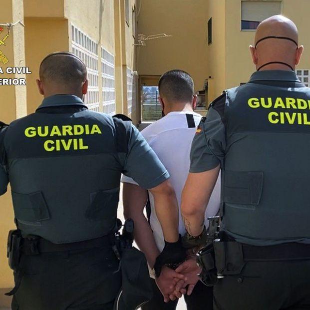 Una paliza por un futbolín: detenidos 4 jóvenes acusados de agredir gravemente a un chico de 18 años