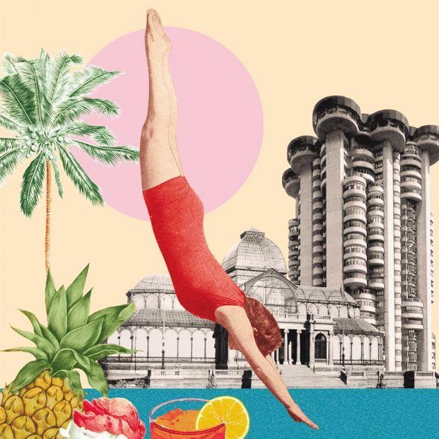 Veranos de la Villa 2021: Los mejores planes culturales, en Madrid. Foto: Europa Press