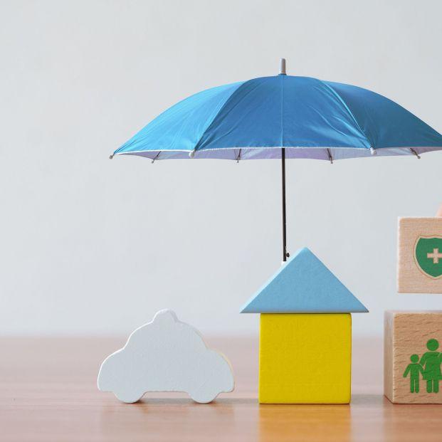 Darse de baja de tu seguro fuera de plazo tiene truco: te lo contamos