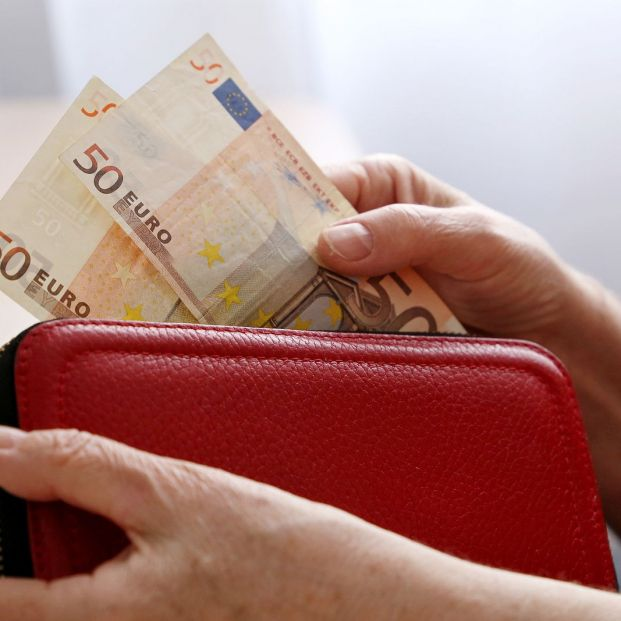 La banca aprovecha la incertidumbre sobre las pensiones para captar aportaciones
