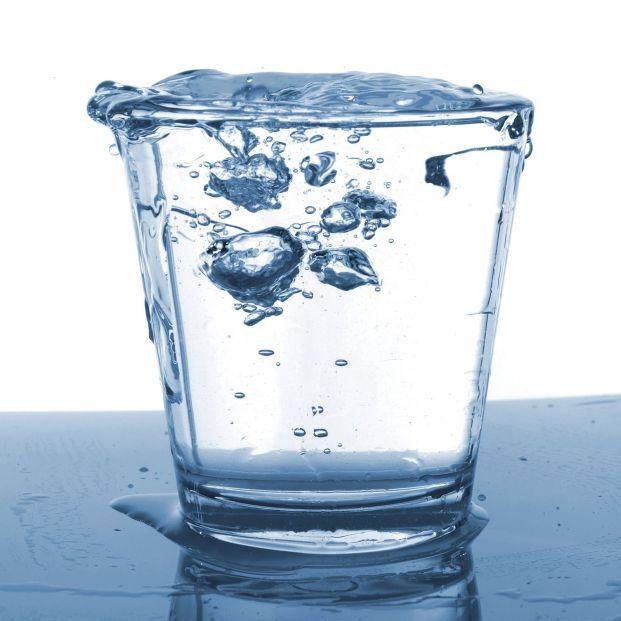 Estas son las bebidas más saludables después del agua