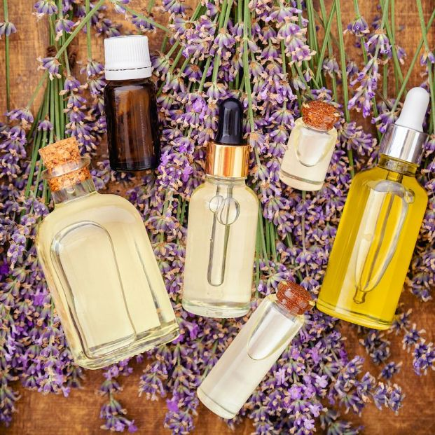 Los mejores aceites para pieles maduras