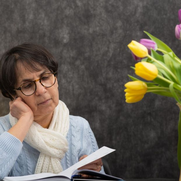El perfil del lector en España: mujer, universitaria, de área urbana y con más de 55 años