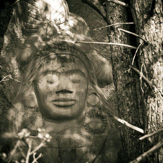 Museos al aire libre con esculturas que te dejarán de piedra