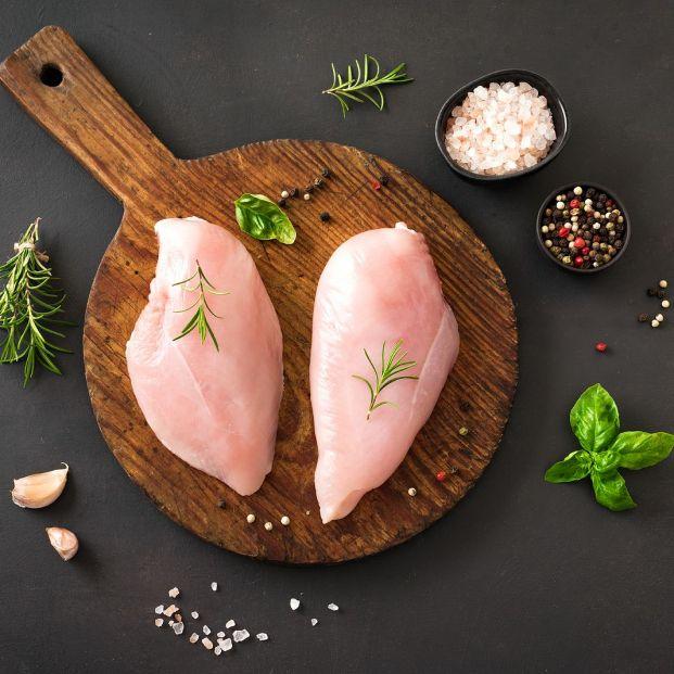 Beneficios de comer pollo que te encantará saber: ¿Sabías que contiene triptófano?