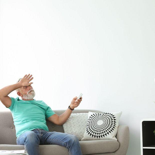 Alivia el calor en casa sin arruinarte con estos ventiladores de distintas potencias de Lidl (Foto Lidl)