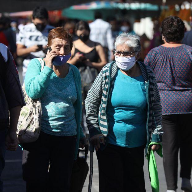 Revalorización de las pensiones en 2022: Así subirán en función del IPC, rozando un gasto histórico