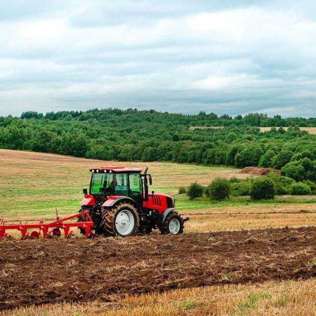 Los agricultores advierten del golpe que sufrirán las zonas rurales por las reformas energéticas