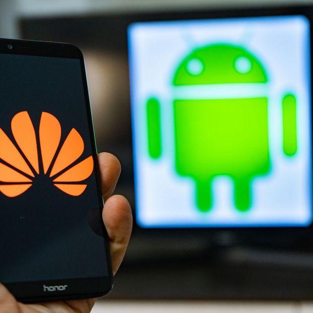 Si tienes un Android, no te pierdas estas novedades