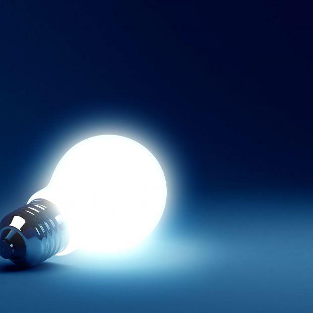 El recibo de la luz sube un 46,5% en lo que va de junio, y puede ser el más caro de la historia