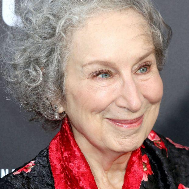 Margaret Atwood, autora de 'El cuento de la criada', publica una nueva novela apocalíptica