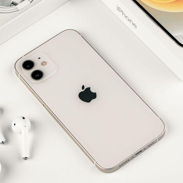 Apple saca unos nuevos auriculares pensando en Android