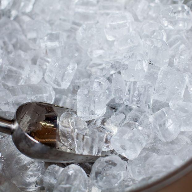 Lidl tiene el electrodoméstico del verano: la máquina de hacer cubitos de hielo