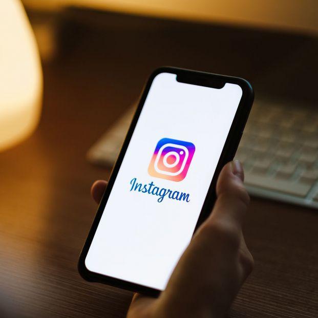 Cambia el color de los chats de Instagram para hacerlos únicos Foto: bigstock
