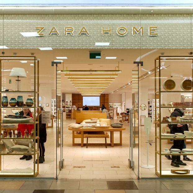 Zara Home da la bienvenida al verano con estos complementos para tu hogar