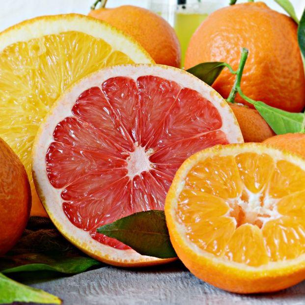 Evita estos alimentos para no tener acidez de estómago. Foto: Bigstock