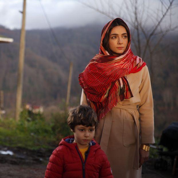El triunfo arrollador de las telenovelas turcas y películas alemanas del fin de semana. Foto: Europa Press