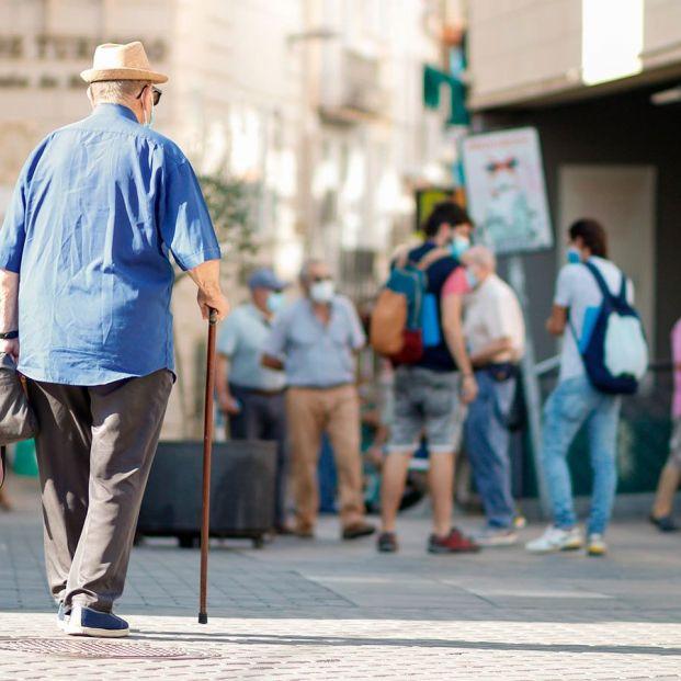 Expertos avisan: la nueva reforma pone en riesgo la sostenibilidad de las pensiones