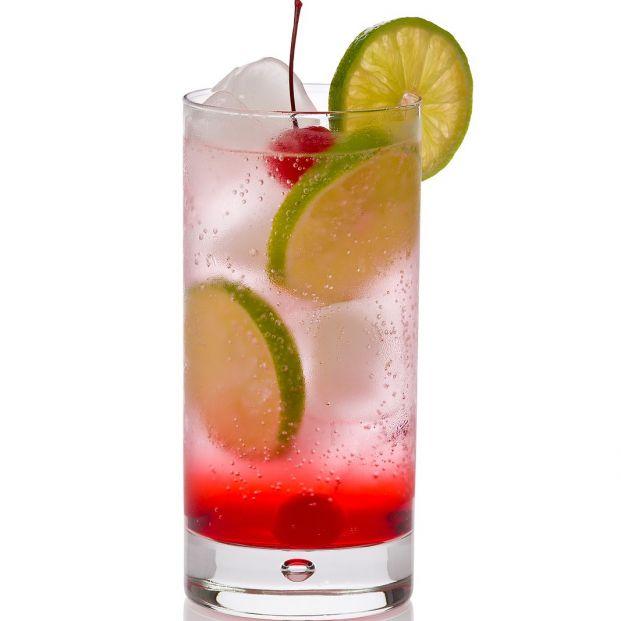 Prepara estos cócteles sin alcohol para el verano. Foto: bigstock
