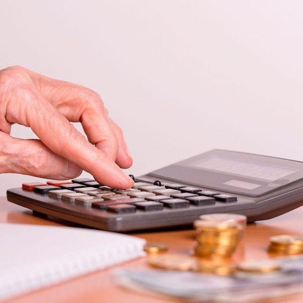 Tabla de la jubilación: descubre cuándo vas a poder jubilarte