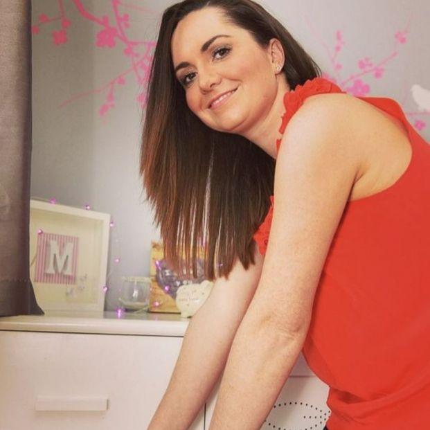 Ahorra espacio en tu casa con los trucos de Rachel Burditt, la Marie Kondo británica
