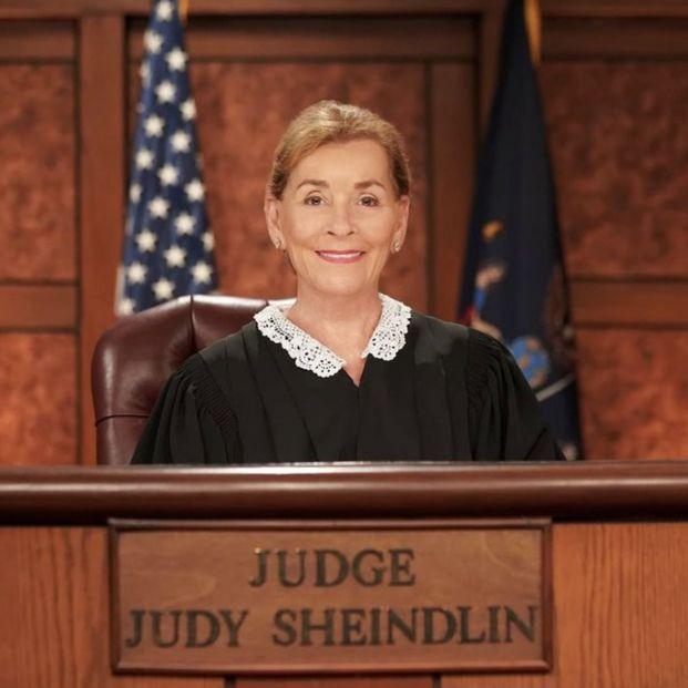 Judy Sheindlin, la jueza de 78 años mejor pagada del mundo