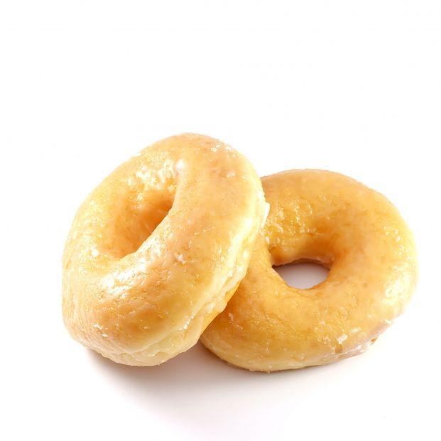 La última tentación en tu supermercado: el helado de Donut