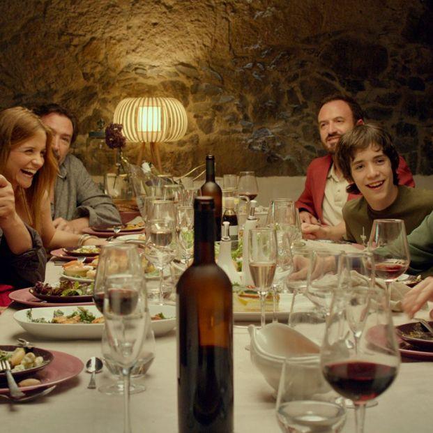 Las películas españolas que no puedes perderte si tienes HBO