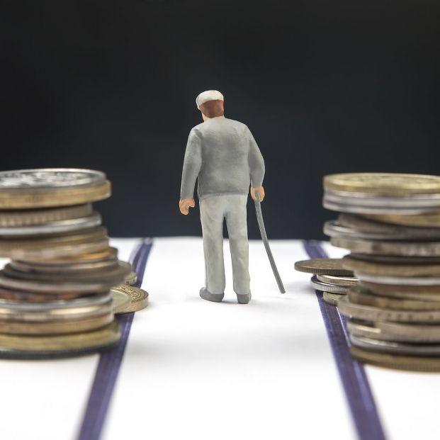 El Foro de Expertos del Instituto Santalucía pide una reforma estructural del sistema de pensiones
