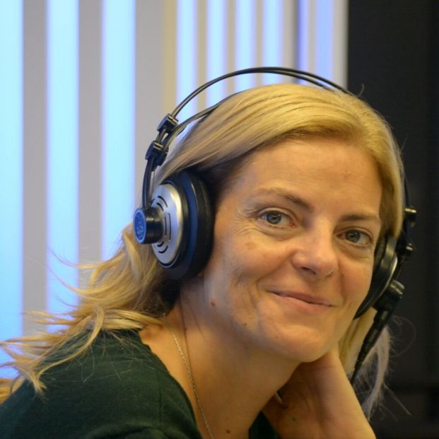 Paloma Tortajada