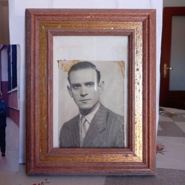 Mi abuelo y 65 y más