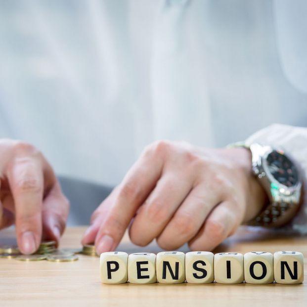 Tribulaciones de un pensionista (3/3)