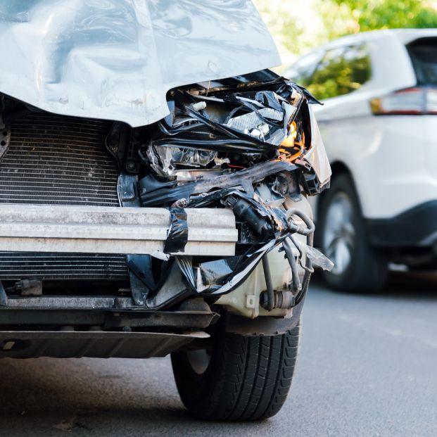 Los accidentes 'in itinere' de los funcionarios pueden dar derecho a una pensión extraordinaria