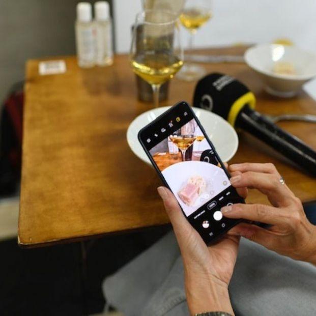 Bares, tascas y hasta heladerías con 'Solete': así es la nueva calificación creada por Guía Repsol