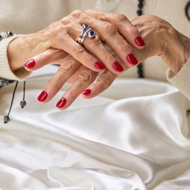 Cinco trucos para que la manicura dure más (Bigstock)