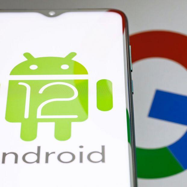 ¿Vas a cambiar de móvil? Haz una copia de seguridad completa de tu móvil Android Foto: bigstock