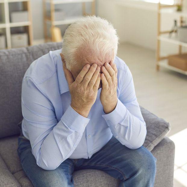 Qué es el 'dolor ocasional' y cuáles son los más frecuentes en España (Foto Bigstock)