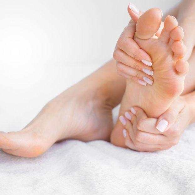 Zapatos para pies delicados a la venta en Lidl