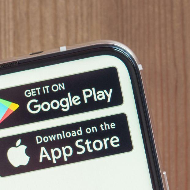 Me he descargado una aplicación en el móvil por error: así es como debes devolverla Foto: bigstock