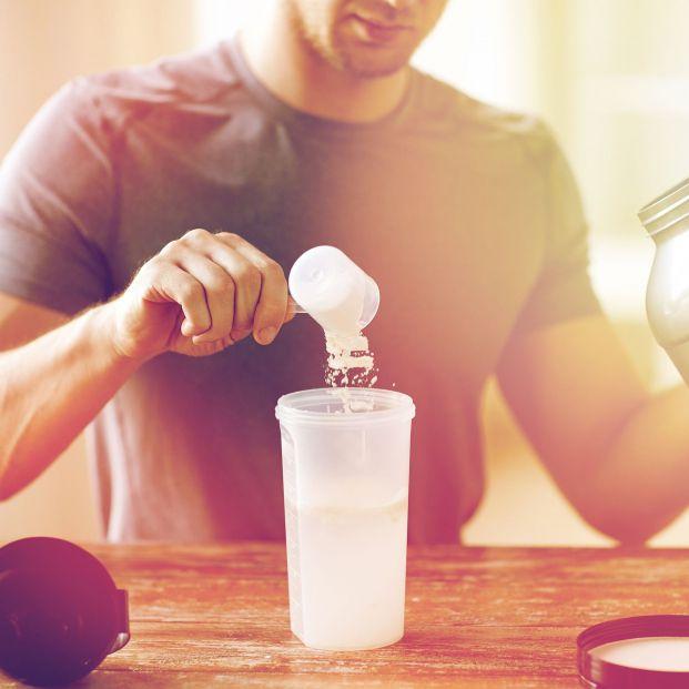 """Consumo alerta sobre más de 90 productos que usan cafeína o creatina como """"reclamo"""""""
