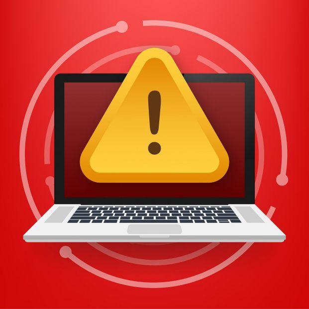 La web del Imserso sigue caída un día después de abrirse el plazo para solicitar los viajes